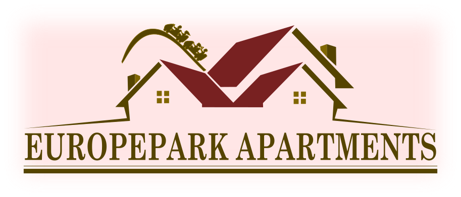Europepark-Apartments